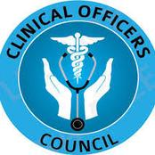 Average Salaries Of Clinical Officers In Kenya