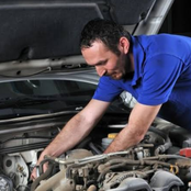 The Important Things To Note When Buying A Second Hand Car That Will Save Unnecessary Breakdown
