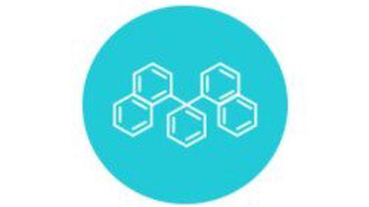 Morpheus Labs (MITX) Tops 24-Hour Trading Volume of $2.22 Million