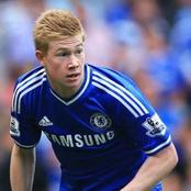Revealed: The six words Jose Mourinho said to Kevin De Bruyne to decide Chelsea FC exit