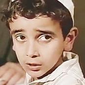 شريف صلاح الدين.. الفنان الذي وُلد نجما ودمرت المخدرات مستقبله وأنهت حياته في سن الـ40 من عمره
