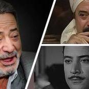 تزوج فنانتين وعبد الحليم حافظ غار منه.. حكاية يوسف شعبان