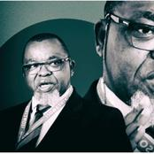 Deployment Is ANC Policy And Will Remain So, Says Gwede Mantashe
