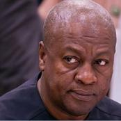 We Were Misled By The NDC, Forgive Us - 641 Defected Members of The NDC