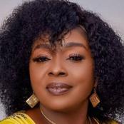 """VIDEO: """"Ada's predicament has vindicated me"""" -Rita Edochie says as she forgives Ada Jesus"""