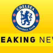 TRANSFER NEWS: Chelsea Show Interest In Signing Man Utd, Bayern Target