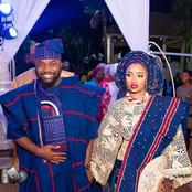 All You Need To Know About The Yoruba Tribe In Nigeria.