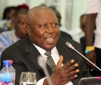 750bacd8560b960dc4cbc0e011206dff?quality=uhq&resize=720 - Sad News As Martin Amidu Has Been Expatriated Few Days Of His Resignation By Critics
