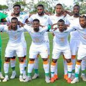 Classement FIFA: le Sénégal, meilleure nation de football en Afrique