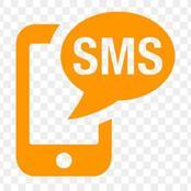 Le SMS va bientôt disparaître, son remplaçant sera plus sécurisé