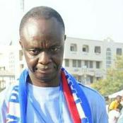 Incomparable NPP's Joe Anokye, is a Genius Indeed! - PICS