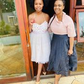 Here is what happened in Zahara's Sister. RIP