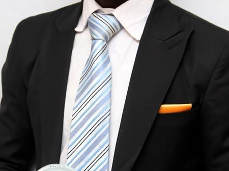 BREAKING - Gbemileke Jeremiah(WideJerry) BECOMES Nigeria's Youngest Motivational Speaker