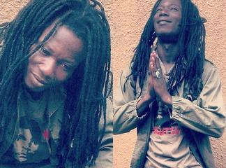 Ivory Coast Reggae Artist Alson Stayley Shares His Musical Journey