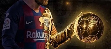50 Amazing Lionel Messi Wallpaper Photos
