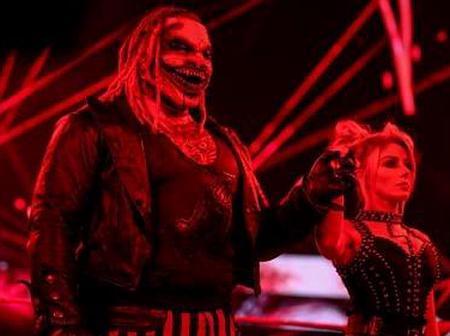 5 things WWE RAW got right in its season premiere