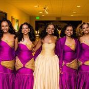 Mariage : voici le pays où la loi oblige les hommes à être polygames