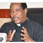 Tanzania: 60 Nuns And 25 Priests Succumb To Covid19