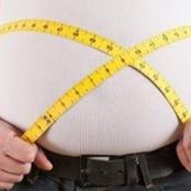اذا كنت ترغب في إنقاص وزنك تناول 6 وجبات بدلاً من 3 فقط.. تعرف علي ريجيم