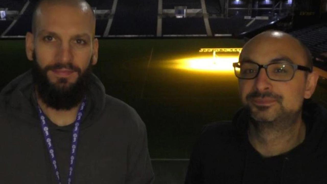 West Brom 2 QPR 1: Joe Masi and Luke Hatfield analysis - VIDEO