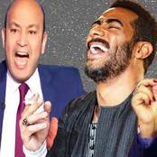 باسم سمرة يهاجم محمد رمضان: