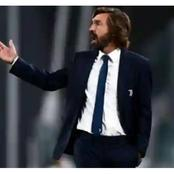 How Juventus could line up against Dynamo Kyiv