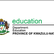 MEC must pay the new assistance teachers| They haven't been paid a single cent