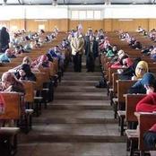 الدولة تُكافئ هؤلاء الطلاب بـ«1000 جنيه» شهريًا بتلك الجامعات.. وأولياء الأمور: «خطوة ممتازة»