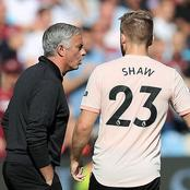 Ole Gunnar Solskjaer still refusing to do what cost Jose Mourinho his job at Man Utd