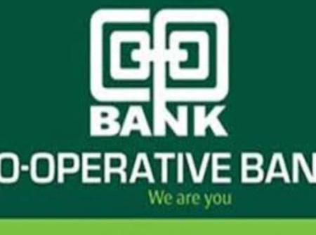 Co-operative Bank and Toyota Kenya agree on Strategic Financing Partnership