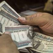 اقتراح| منحة 500 جنيه للمصريين من مجلس الوزراء بسبب كورونا