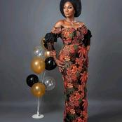 20 Top AsoEbi Styles Every Matured Woman Needs To Get