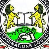 Kcpe Candidates To Expect Their Results This Day