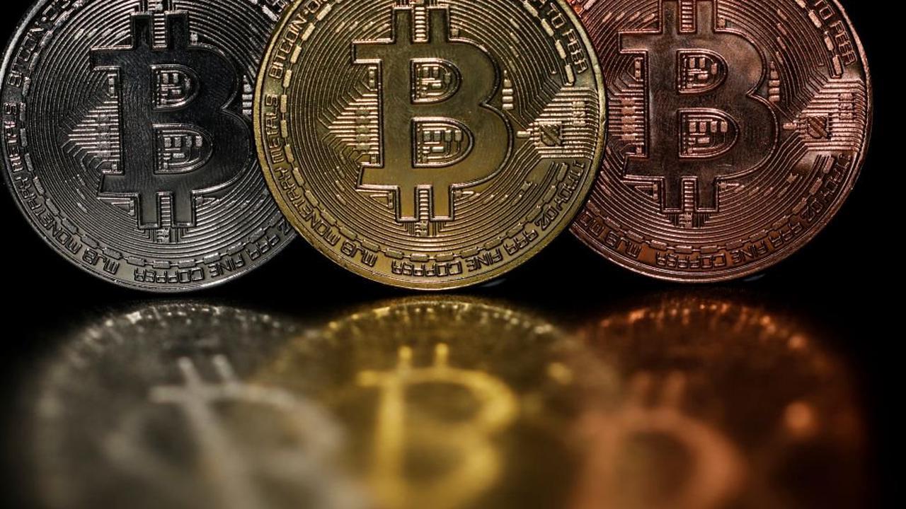 Cryptomonnaies: Ledger finalise une levée de fonds de 380 millions de dollars