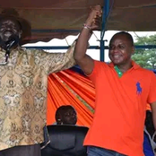 New Aspirant Joins The Race To Succeed Governor Kingi As Saburi Cries Foul Over Those Opposing Him