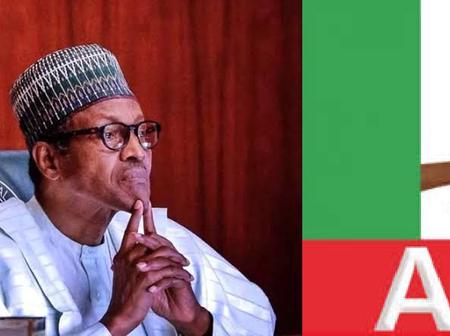 2023: Why President Buhari's End of Tenure Will Not Affect APC Victory – Prof Tahir Mamman