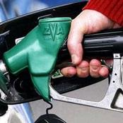 MORE petrol prices increase coming in May