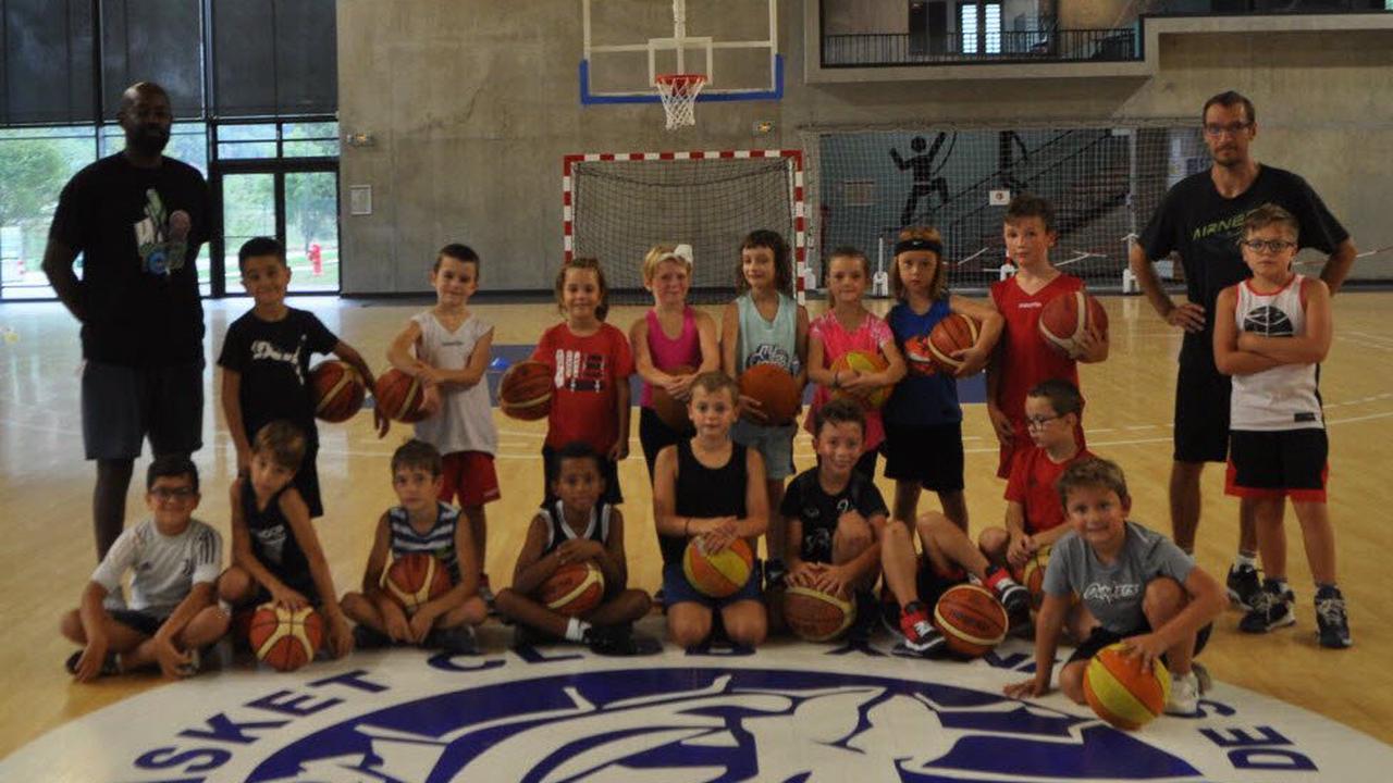 La Balme-de-Sillingy. Basket: la reprise des entraînements et l'assemblée générale, ce samedi