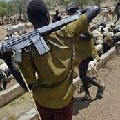Herdsmen kill livestock guard, injure one in Benue as Lagos orders civil servants to work from home