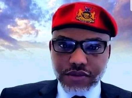 Opinion: FG Should Declare ESN As Terrorists or Disband Them Immediately
