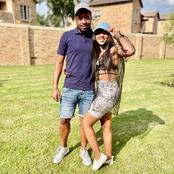 Khune's sister killed by a teenager?