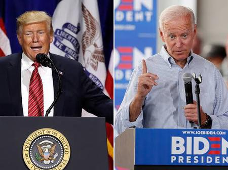 US Election Update: Trump Finally Agrees to Joe Biden's Transition as US President. (Read Here)
