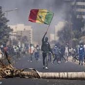Violences au Sénégal : Guillaume Soro envoie un message fort au président sénégalais Macky Sall.