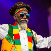 Sad Day To All Reggae Lovers as former Bob Marley's Band Mate Dies
