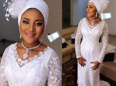 See The Beautiful Daughters Of The Richest Man In Africa, Aliko Dangote