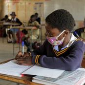 Here is what the Zimbabwean government has planned for the teachers