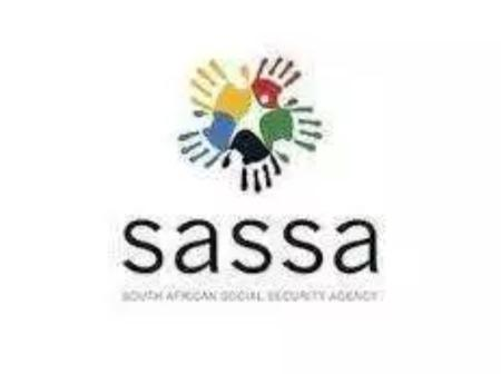 Sassa recipients should Beware of fraud at post office pay point. [See this]