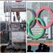Today's Headlines: EEDC Gives Reason For Power Outage, Tokyo Olympics In Doubt As Japan Enters Covid-19