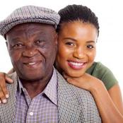If Your parents are above 50-years-old, here are 5 things you must do to make them live long