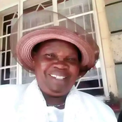 What Killed Former Moi Girls Principal Revealed